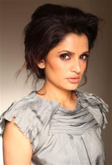Roopashree Jeevaji | Celebrities lists.