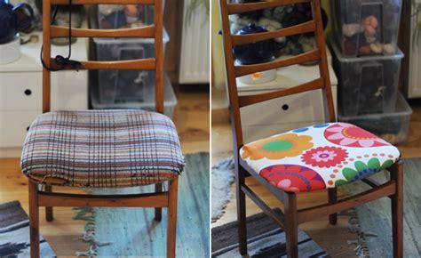 küchen aus alt mach neu aus alt mach neu himbeer magazin