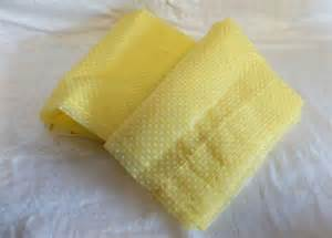 vintage yellow swiss dot tiers cafe curtains sheer 1 pair 66 quot x 45 quot se