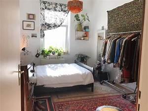 Wg Zimmer Einrichten : das erste deiner beiden zimmer wg zimmer wohnung ~ Watch28wear.com Haus und Dekorationen