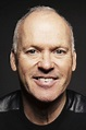 Michael Keaton - Profile Images — The Movie Database (TMDb)