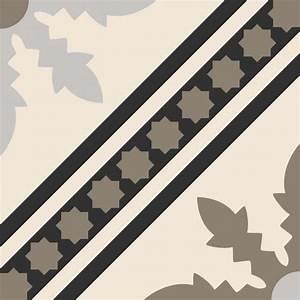 Carreaux Du Marais : marais gris ~ Melissatoandfro.com Idées de Décoration