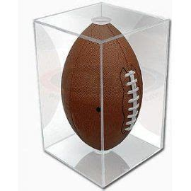 best gifts for soccer fans 17 best images about gift ideas for football fanatics on