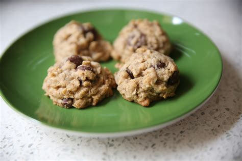 The Best Lactation Cookies Lovin From The Oven