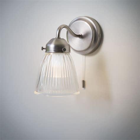 home design light designs surprising images inspirations