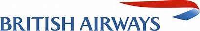 Airways British Svg Airlines Wikipedia Ba Boeing