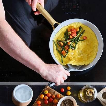 Food52 Greenpan Skillet