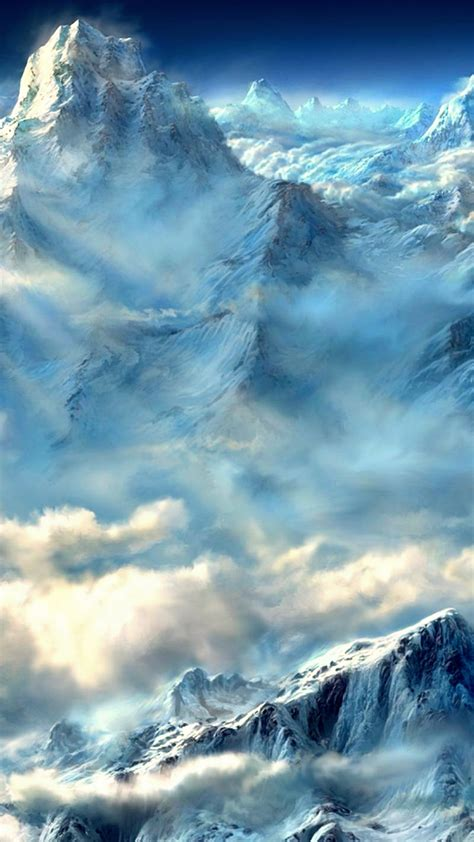 vertical limit hd wallpaper   mobile phone