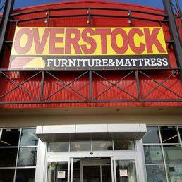 overstock furniture mattress furniture stores 9600