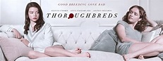 Thoroughbreds | Teaser Trailer