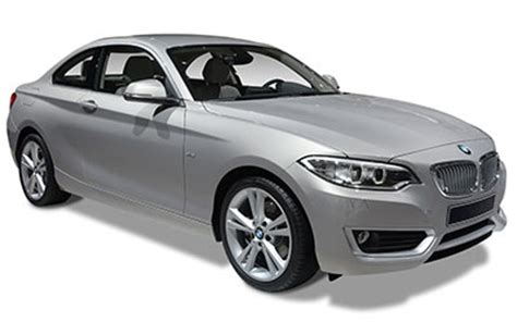 bmw leasing rechner ᐅ bmw 2er coup 233 coup 233 leasing