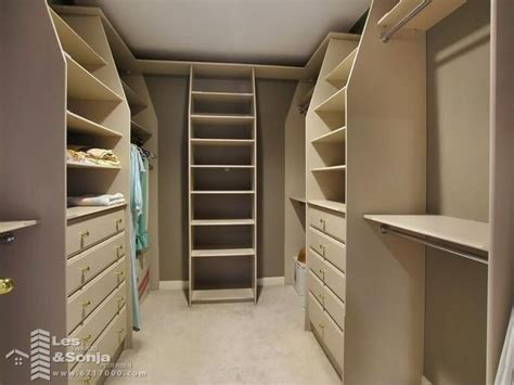 master bedroom walk in closet ideas 13 best images about organisation walk in robe on 20697