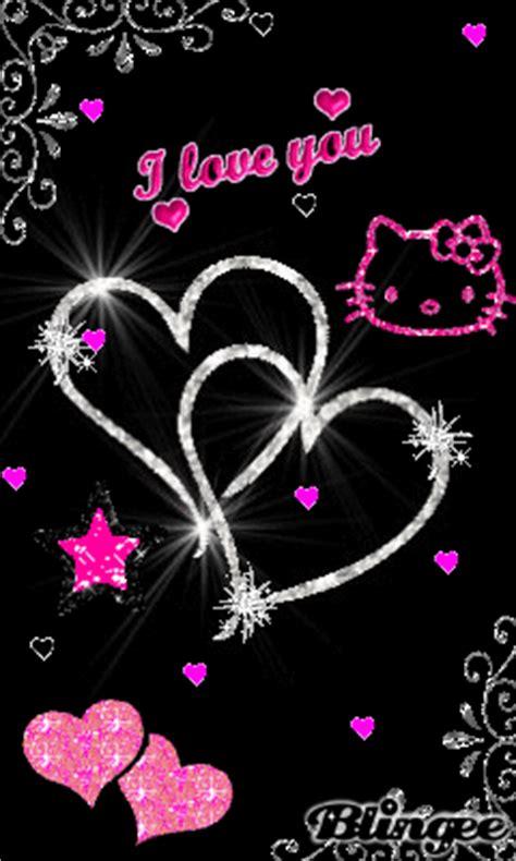 love mobile screensavers  lovecool