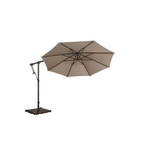 replacement umbrella canopies sunbrella in lots of