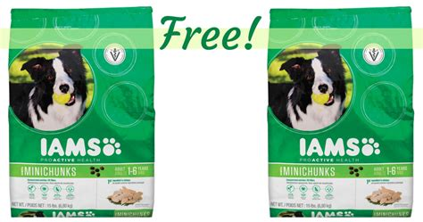 62368 Iams Coupons by Coupons For Iams Food 2018 Rdw Deals