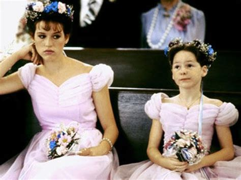 molly ringwald character in sixteen candles 10 images about sixteen candles on pinterest ducks