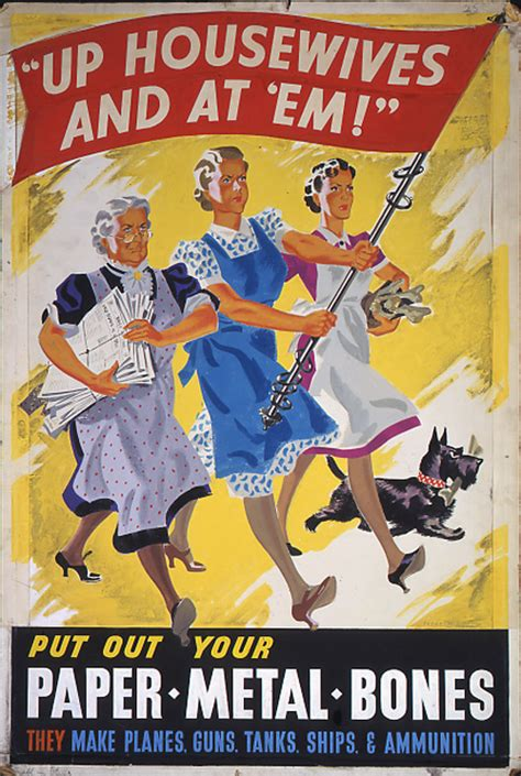 Government posters - source 1 - The National Archives