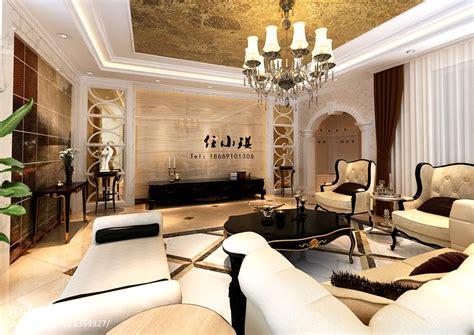 Modern Kitchen Layout Ideas - 35 modern living room designs for 2017 decoration y