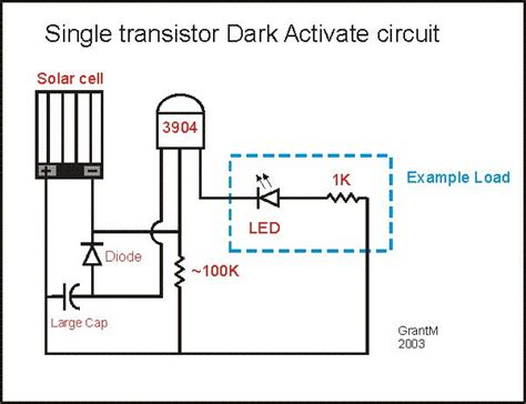 Dark Activated Circuit Tech Reference Pinterest