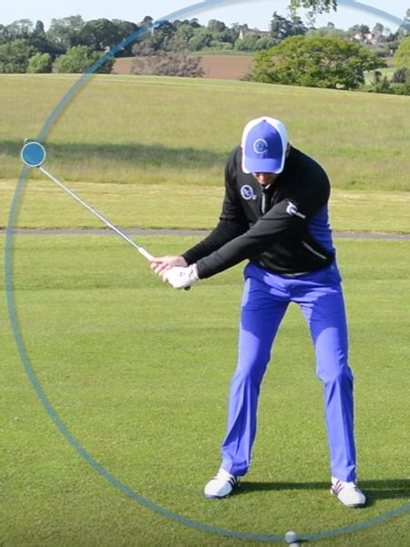 golf swing basics golf swing basics