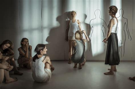 poolse anorexia film body artikelen  eetstoornissen