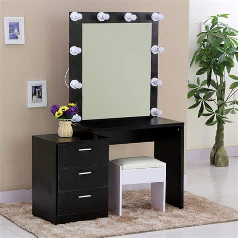 chambre d hote costa brava exceptionnel meuble maquillage ikea 2 offre sp233ciale