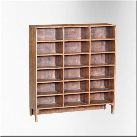 meuble bureau design bureau meuble design trendy bureau modulable meubles