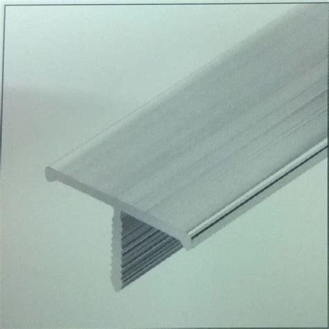 Tile Trim by Aluminium Carpet Tile Trim For Tile China Wholesale Buy