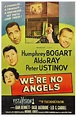 We're No Angels (1955 film) - Wikipedia