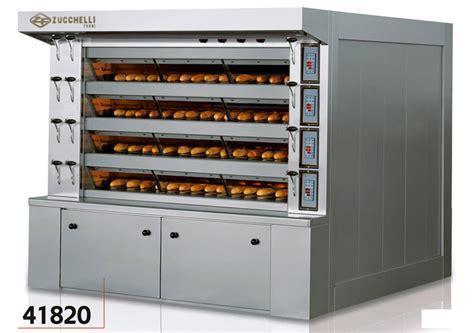 couteaux de cuisine professionnels magasin de vente équipement et matériel pour boulangerie à