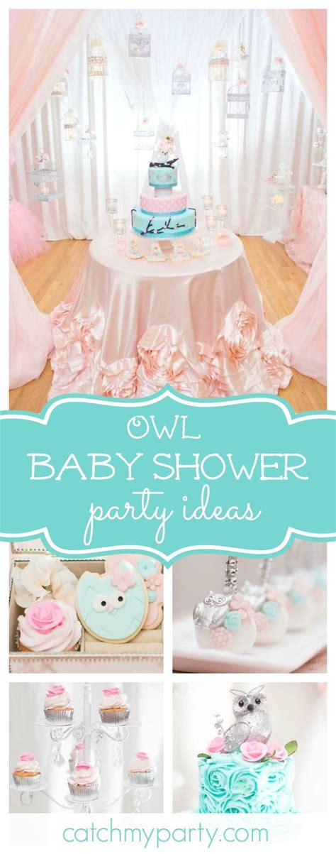 how to plan a baby shower 2813 best images about baby shower planning ideas on