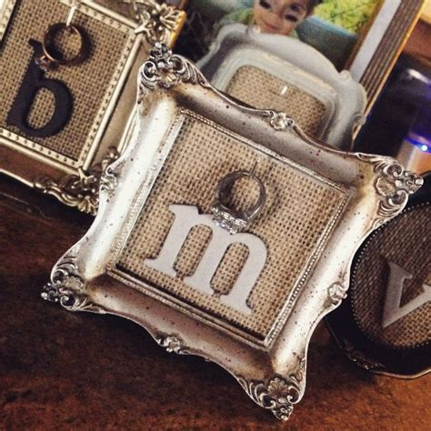 pin by cora teague fox on likeables diy jewelry holder