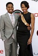 Ian Alexander Jr. Picture 1 - 45th NAACP Image Awards ...