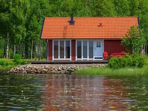 Haus Mieten In Dänemark : smaland ferienhaus am see haus hylte in schweden ~ A.2002-acura-tl-radio.info Haus und Dekorationen