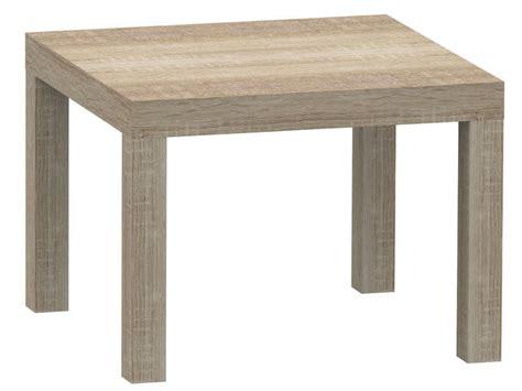 table d appoint table d appoint mojo vente de table basse conforama