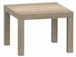Table Basse D Appoint : table d 39 appoint mojo vente de table basse conforama ~ Teatrodelosmanantiales.com Idées de Décoration