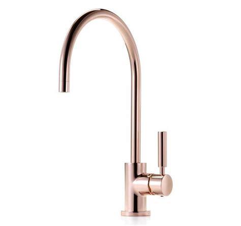 robinet cuisine cuivre 1000 idées sur le thème robinets sur carrelage