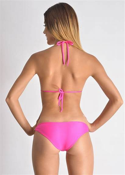 Bikini Spring Maxi Coral Bikinis Lingerie Sns