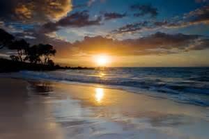 Underwater Maui Hawaii Beaches