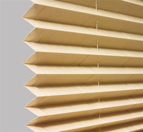 Pleated Shades by Cellular Shades Vs Pleated Shades What S The Best