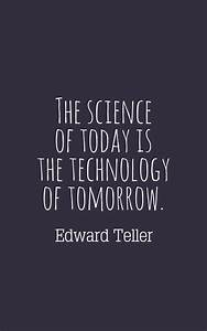 Quotes On Technology | QUOTES OF THE DAY