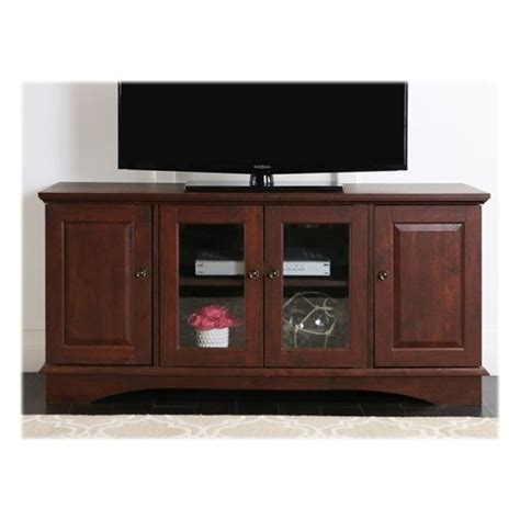 best buy cabinet tv walker edison tv cabinet for most flat panel tvs up to 55