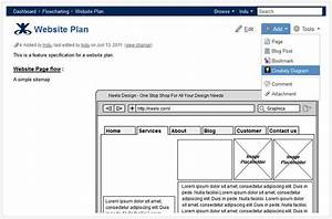 free download templates confluence programs entprogs With confluence blog post template