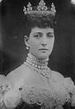 Princess Palace: Princess Spotlight: Alexandra of Denmark ...