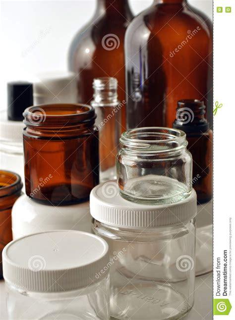 vasi cosmetici vetreria per laboratorio barattoli medici e cosmetici e