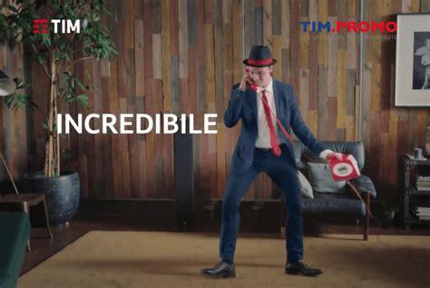 Offerta Tim Adsl Casa by Offerte Adsl Casa Tim Quale Scegliere Per Il 2018 Tim Promo