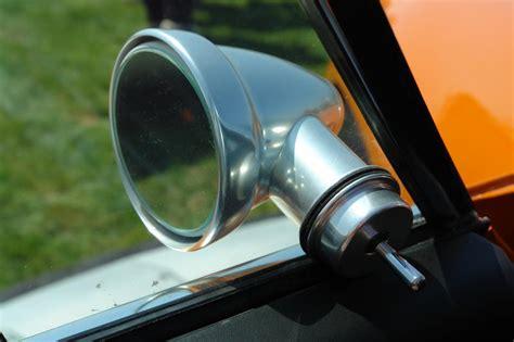 singer design  hot rod rennlist porsche