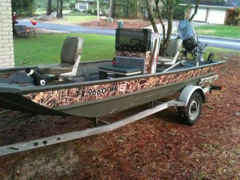 Flat Bottom Boat Console by How To Build A Boat Motor Stand Sell Stock Photos