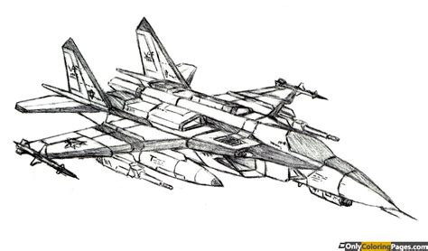 airplane coloring pages  coloring pages