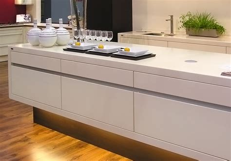 Arbeitsplatte Küche 4m by K 252 Chenideen K 252 Chen Abverkauf K 252 Chen Abverkauf Gebraucht
